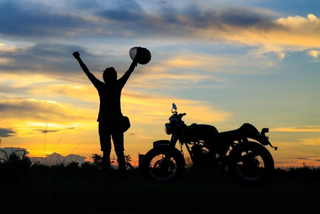 best-motorcycle-movies